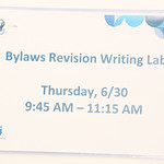 Thur Bylaws Revision Lab - Photos by Lifetouch-004