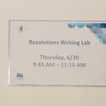 Thur Resolutions Writing Lab - Photos by Lifetouch-018