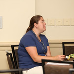 Thur Resolutions and Bylaws Comm - Photos by Lifetouch-001