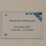 Thur Resolutions Writing Lab - Photos by Lifetouch-044