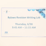 Thur Bylaws Revision Lab - Photos by Lifetouch-017